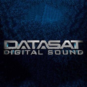 DATASAT COMMUNITY